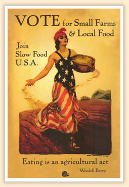 woman_slowfood
